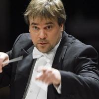 Houston Symphony Performs Tchaikovsky's PATHETIQUE