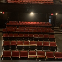 BWW Feature: Barrington Stage to Move Forward with LIVE Performances Photo