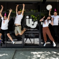 Improv Theatre Sydney Marks Five Years With The ITS Comedy Festival Photo