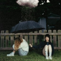 Sara Kays Unveils 'Struck By Lightning' EP Photo