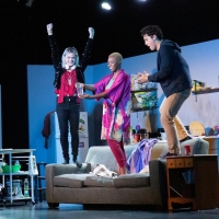 BWW Review: SOON at Prima Theatre Photo