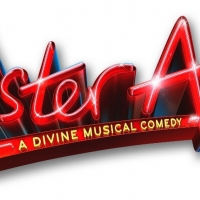Lesley Joseph Will Star In SISTER ACT UK and Ireland Tour Photo