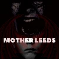 No Peeking Brings Mother Leeds To The FRIGID NYC Festival