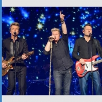 Rascal Flatts Will Make an Exclusive Announcement Tomorrow on CBS THIS MORNING