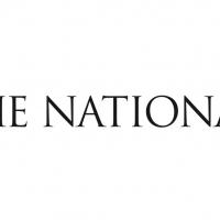Joyce Carol Oates's WILD NIGHTS Announced at The National Arts Club Photo