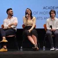 NewFilmmakers Film Festival Presents IN FOCUS: CANADIAN CINEMA Photo