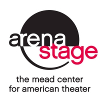 Journalist Kara Swisher To Moderate Privacy Law Panel at Arena Stage Photo