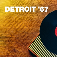 DETROIT '67 by Dominique Morisseau Now Streaming at Signature Theatre Through Sept. 1 Photo
