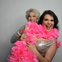 BWW Feature: And The Nominees Are... BEST DUO SHOW Photo