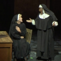 VIDEO: Kate Rockwell and Bryonha Marie Parham Perform 'My Favorite Things' in The Mun Photo