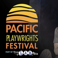 Shows Announced for SCR's Pacific Playwrights Festival Photo