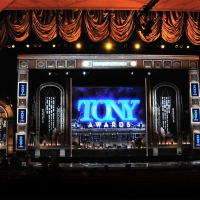 Event Calendar Revealed for 74th Annual Tony Awards! Photo