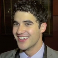 BWW TV: Looking Back At Darren Criss's Opening In HOW TO SUCCEED