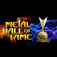 Metal Hall Of Fame To Add New Voting Categories Photo