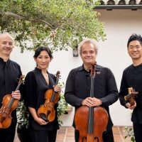 Sarasota Concert Association Announces Update For 2021 Great Performers Series Photo