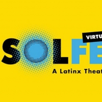 The Sol Project Announces Complete Programming for SOLFEST 2020: VIRTUAL EDITION Photo