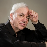 DACAMERA Presents Pianist Richard Goode In An All-Beethoven Program On March 24 At Rice University