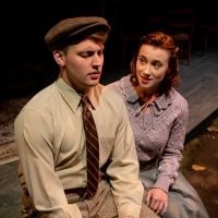 BWW Review: YEAR ONE Now at Premiere Stages is a Gripping, Thought-Provoking Drama