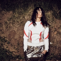 KT Tunstall Will Perform a Virtual Concert For the Lobero Theatre Photo