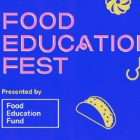 FOOD EDUCATION FUND is Bringing Community Together & Welcoming Students Back-To-School 9/1 Photo