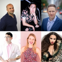 Buffer Festival And Watchmojo Announce Lineup For Context At Buffer Photo