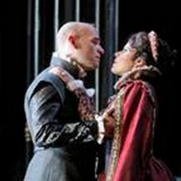 San Francisco Adds DON PASQUALE, DON CARLO and More to April Free Streams Photo
