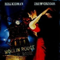 BWW Flashback: The Impact of Baz Luhrman's MOULIN ROUGE Photo