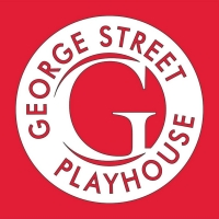 TINY BEAUTIFUL THINGS to be Presented by George Street Playhouse Photo