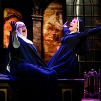 """BWW Review: THE SOUND OF MUSIC �"""" A HEAVENLY PRODUCTION!⭐️⭐️⭐️⭐️ at  Photo"""