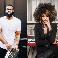 Blue Note Announces 80th Anniversary Tour Featuring Kandace Springs, James Francies & James Carter