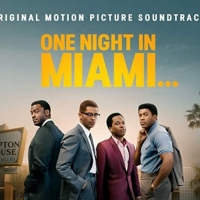 New and Upcoming Releases For the Week of January 18 - ONE NIGHT IN MIAMI..., Jason R Photo