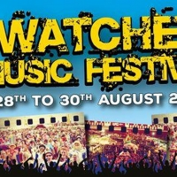 Sister Sledge, Shed 7 and More Announced for Watchet Festival 2020