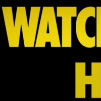 WATCHMEN Debuts October 20, Exclusively on HBO Photo