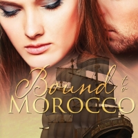 Leslie Hachtel Promotes Her Historical Romance - Bound To Morocco