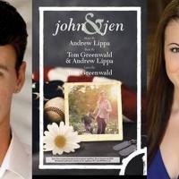 The Studio Theatre Tierra del Sol Announces JOHN & JEN Photo