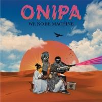 Onipa Share New Single 'Fire'