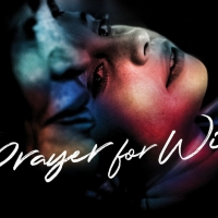 Sean Mathias Directs An All-Welsh Cast In A Revival Of A PRAYER FOR WINGS At King's H Photo