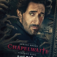 VIDEO: EPIX Debuts Red Band Trailer for CHAPELWAITE Photo