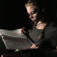 BWW Blog: What My Time as a High School Stage Manager Taught Me About Adulthood Photo