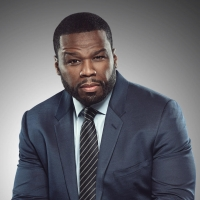 Quibi Announces Lionsgate's Animated Comedy Series TRILL LEAGUE Executive Produced By Curtis '50 Cent' Jackson