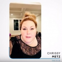 VIDEO: NBCU Shares 'The More You Know' PSA Campaign Featuring Jane Lynch, Nick Jonas, Chrissy Metz & More!