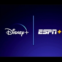Disney+, Hulu, and ESPN+ Team Up for National Streaming Day Celebration Photo