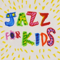 Jazz at Lincoln Center's Blue Engine Records Releases 'Jazz for Kids,' Features Hoda  Photo