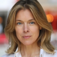 Janie Dee To Star In New Digital Production Of Terence Rattigan's ALL ON HER OWN Photo