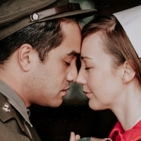 BWW Review: NGA PUKE at Herald Theatre Aotea Centre Auckland
