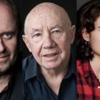 Cast Announced For BROKEN LAD at Arcola Theatre Photo