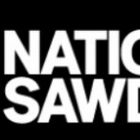 National Sawdust Puts Digital Discovery Festival on Pause This Week Photo