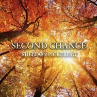 Acclaimed Pianist Sheldon Pickering Releases Inspiring Single 'Second Chance'