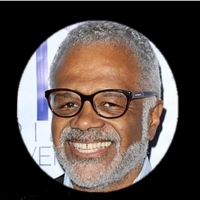 LOVE BOAT's Ted Lange Joins The Cast Of CHRISTMAS ON THE ROCKS Photo
