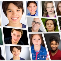 BroadwayWorld Will Debut Town Hall with Legendary Kids Agent Nancy Carson & Broadway' Photo